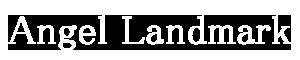 Angel Landmark【エンジェルランドマーク】神奈川県横浜市、川崎市のジュニアミュージカル・劇団です。